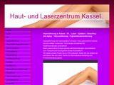 Laserzentrum Kassel