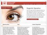 Augenlider Landshut