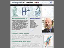 Dr. Uli Taucher