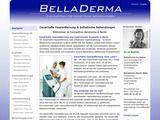BellaDerma