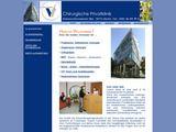 Clinica Vita