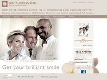 DentalSpecialists