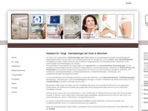 Dermatologie am Dom