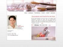 Dr. Dagmar Rohde