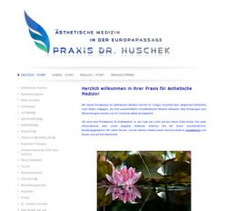 Praxis Dr. Huschek