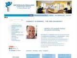 AAA Ästhetische Zahnmedizin