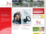 Fachklinik Hornheide