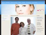 Hautarzt Passau