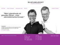 Dr. Heitland & Bott