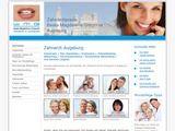 Zahnarztpraxis Gregorek