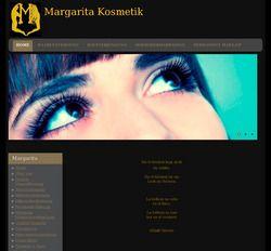 Margarita Kosmetik