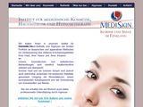 Mediskin Institut