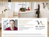 Dr. Andreas Vajen