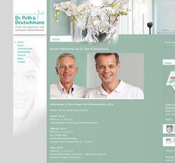 Dr. Poth & Deutschmann