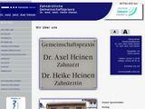 Dres Heike & Axel Heinen