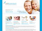 Zahnarzt Dirk Rustenbach