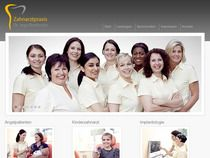 Zahnarztpraxis Dr. Inga Boehncke