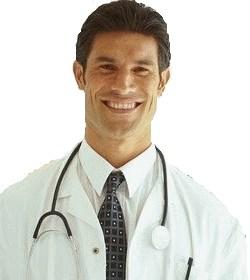 Alles über Ästhetische Plastische Chirurgie