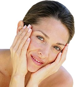 Alles über Nasenkorrektur (Nasenoperation)