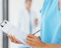 Preise einer nasenkorrektur (Nasenoperation)