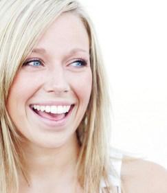 Alles über Ästhetische Zahnheilkunde (Zahnmedizin)