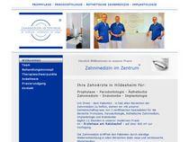 Zoom Bleaching | Finden Sie Zahnkliniken zum Zähne